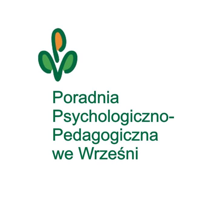 logo znazwa